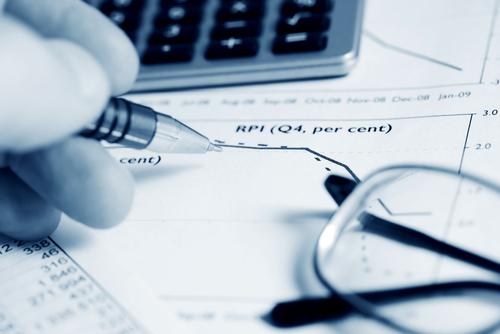 Оценка недвижимого имущества по доступной стоимости