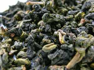 Все о чае Улун