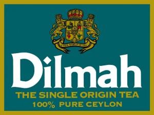 Dilmah выпускает холодный чай