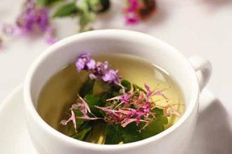 Грайворонский район будет производить «Иван-чай»