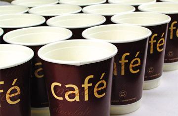 Сколько можно заработать в Петербурге на кофейном автомате