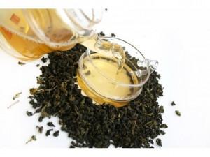 Выбираем чай который поможет похудеть