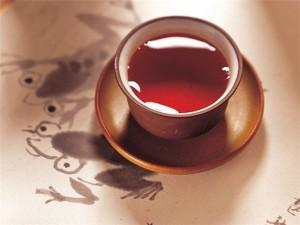 Самые популярные мифы о чае