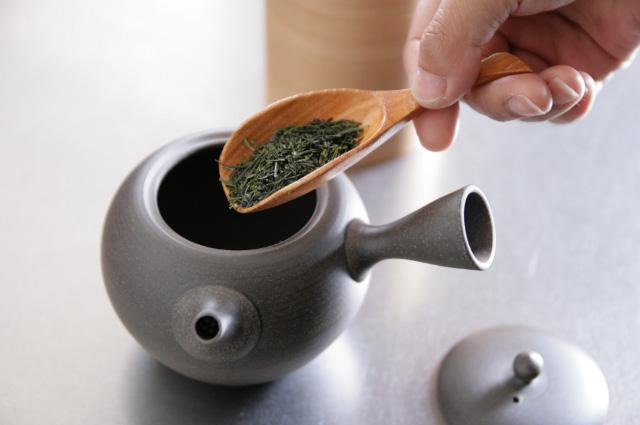 Урал проведет отборочный тур Чемпионата мира по завариванию чая