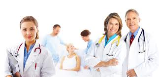 Про медицинский центр «ДИОНА»
