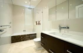 Ремонт в ванной…
