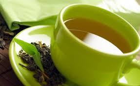 Зеленый чай — уникальный напиток