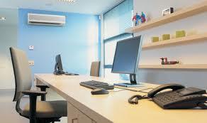 Климат 25: выгодная покупка и профессиональная установка климатического оборудования