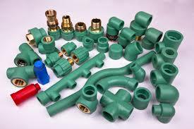 Группа Компаний ИНТЕК — лучшее оборудование для систем водоотведения от производителя