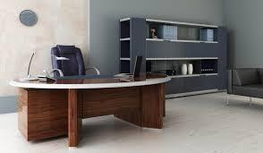Что нужно знать при покупке офисной мебели