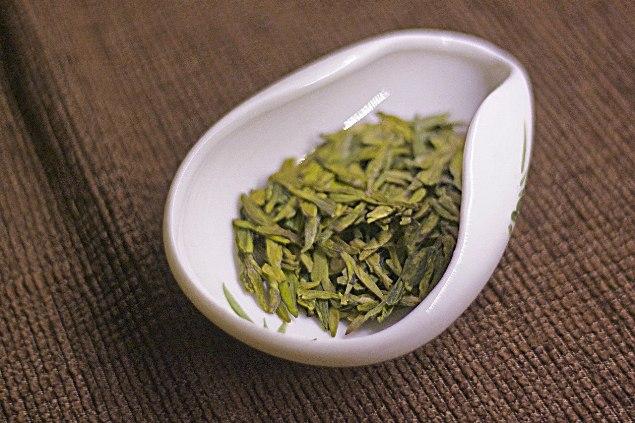 Специалист по чайным церемониям проведет мастер класс в Ижевске