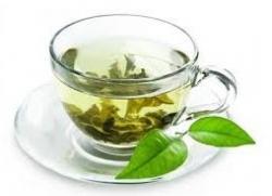 Какой чай лучше- белый или зеленый?