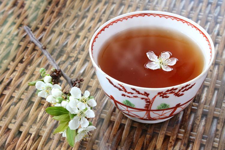 Все секреты приготовления вкусного чая