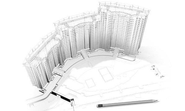 Экспертизапроектов.рф — экспертиза результатов инженерных изысканий и проектной документации в сжатые сроки и по доступной цене
