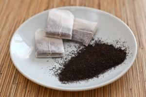 За дешевый чай придется платить своим здоровьем
