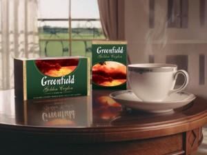 «Орими Трейд» в очередной раз поддержала главное событие United Coffee&Tea Industry Event