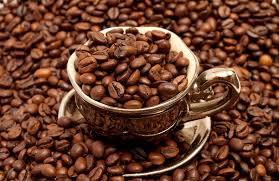 Кофе – источник бодрости или наркотик