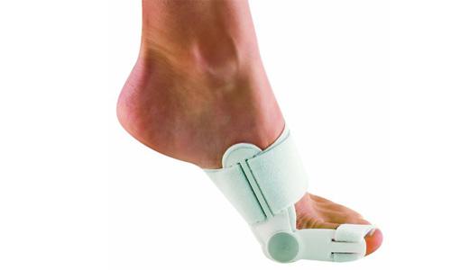 Valgus pro: эффективное лечение шишки на ноге