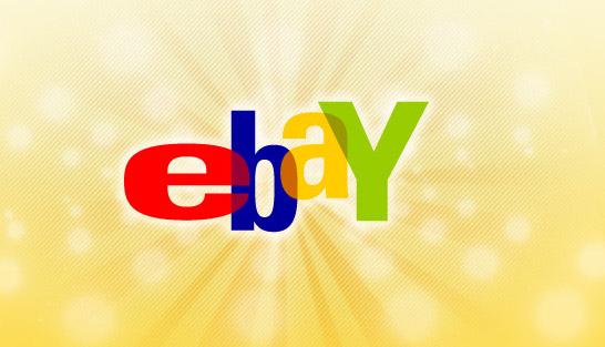 Ebay на русском – качественные товары по минимальным ценам