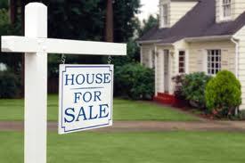 Как правильно приготовить свой дом к продаже
