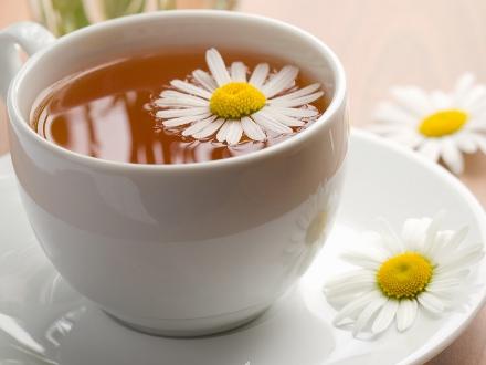 Потребление чая снижает риск смерти от различных причин больше, чем кофе
