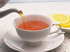 Чай помогает от множества болезней