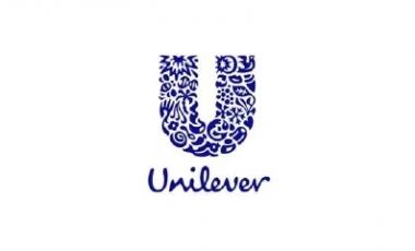 Крупнейшая компания Unilever, владелец марки Lipton, решила исключить использование пестицидов в выращивании чая