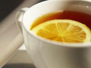 Чай может навредить
