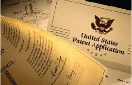 Качественная и надежная помощь в получении патента от компании — «Инэврика», на сайте — http://www.ineureka.ru/.