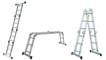 «Торгово-производственная фирма «Мегал» – производство алюминиевых конструкций высочайшего качества и любой сложности по разумным ценам