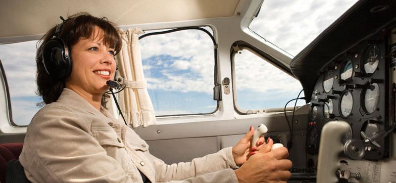 Искусство управлять автомобилем безопасно