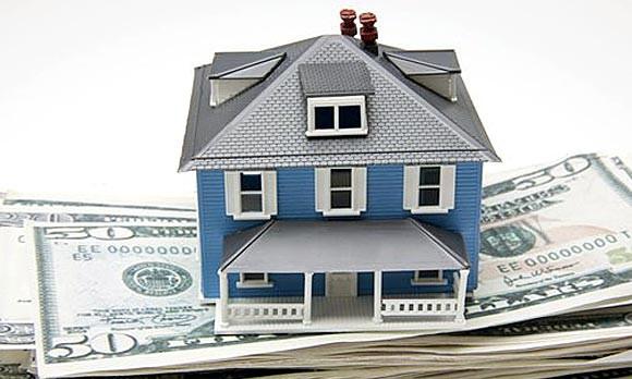 Компания «Профессионал оценка» – услуги по оценке имущества по доступным ценам