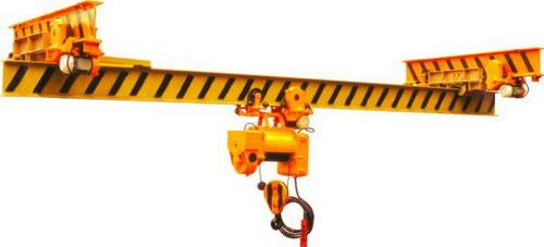 «RENT POiNT» – аренда подъемного оборудования по разумным ценам