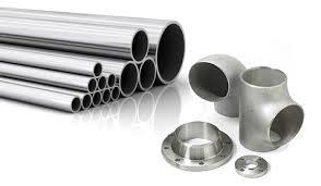 О компания «Профиль сталь»