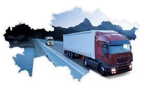 «Биртранс» — транспортная компания, сотрудничеством с которой я доволен!