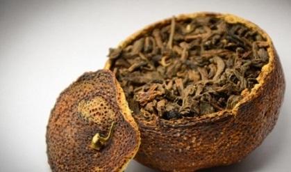 Земляной чай и его особенности