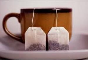 Чай в пакетиках нанесет вред организму