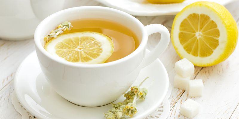 Лучшие добавки в чай и особенности их использования