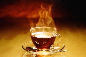 Адыгейский чай завоевал золотую и серебряную медали XVI Российской агропромышленной выставки «Золотая осень» в Москве.