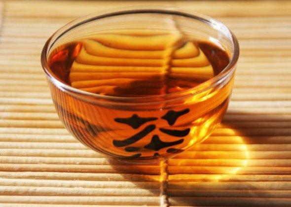 Самый дорогой в мире чай подают в одном из ресторанов Англии