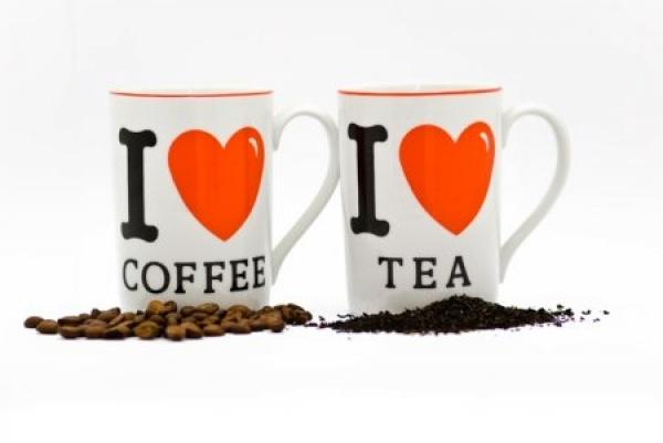 Чай-универсальное средство от большинства болезней