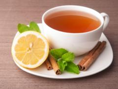 Добавки к чаю, которые могут навредить