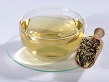 Чай — лучшее лекарство против повышенного давления