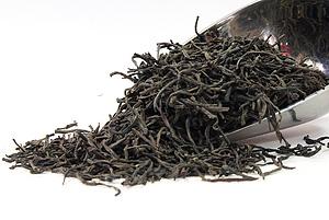 Цейлонский чай и его разновидности