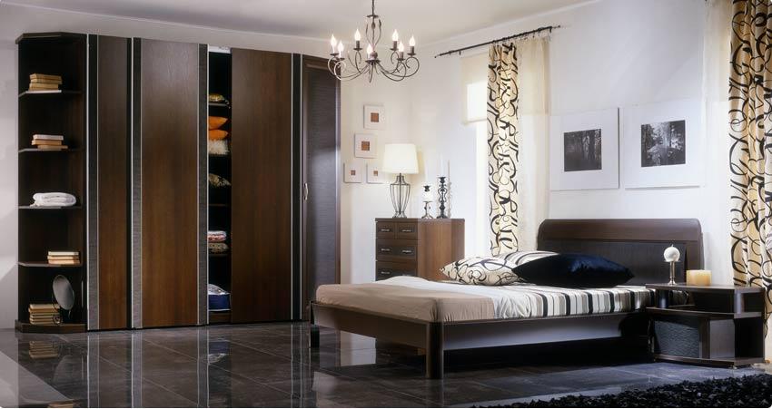 Качественная мебель в дом и квартиру