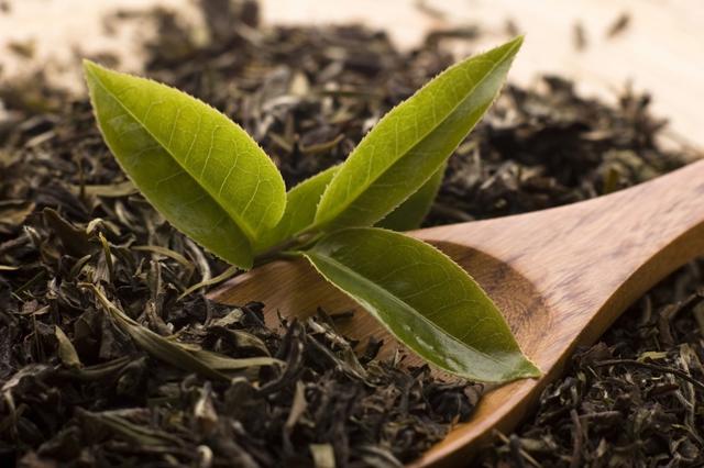 Эксперты предупредили о росте цен на чай