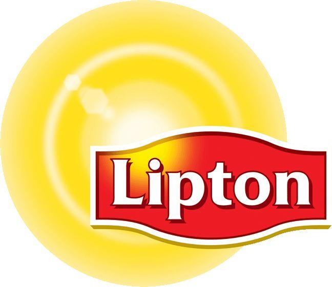 Крупнейшая компания Unilever, владелец марки Lipton, решила исключить использование пестицидов