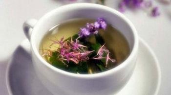 Рецепты чая, которые смогут защитить от стресса