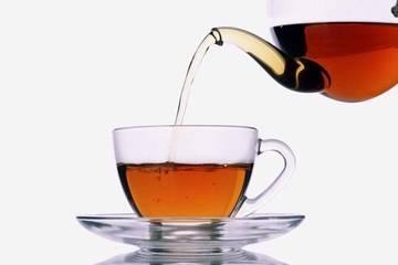 Недавно изобретенный чай с грибами сможет уберечь от рака