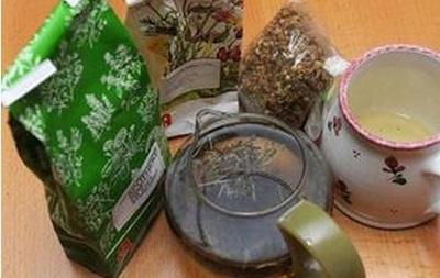 Лучшие добавки к чаю